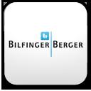 Oddział drogowy Bilfinger Berger