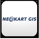Neokart GIS sp z o.o.