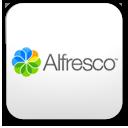 Alfresco