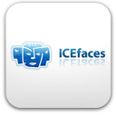 IceFaces