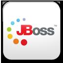 jBoss