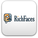 Richfaces